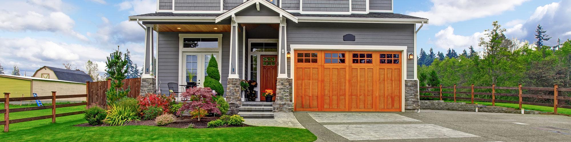 garage-door-repair-los-angeles-1 Garage Door Repair Santa Clarita