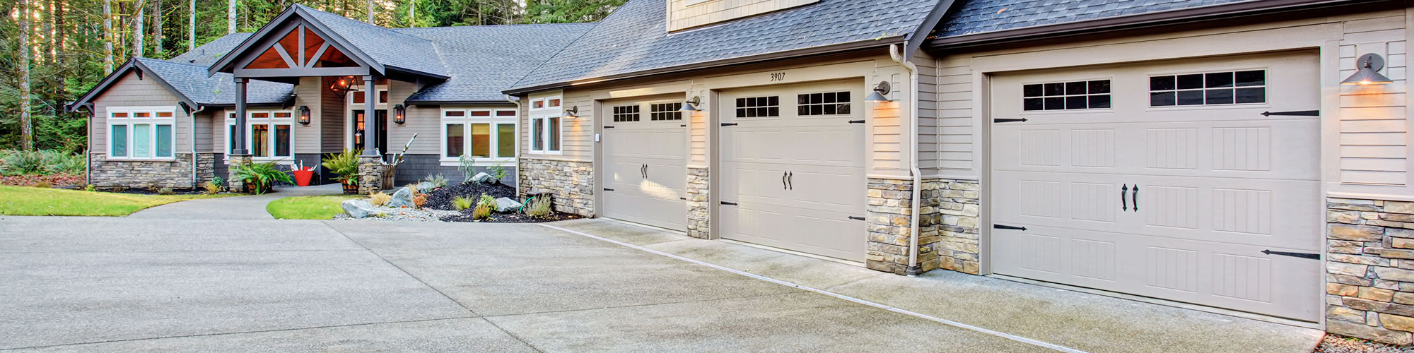 garage-door-spring Garage Door Spring