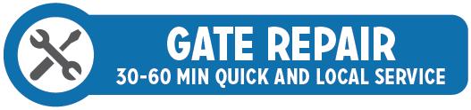 gate-repair Electric Gate Repair Santa Clarita